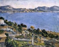 cezanne_l-estaque_t.jpg