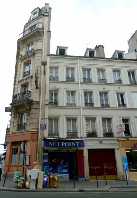 152faubourg-saint-denis.jpg