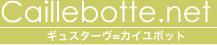 カイユボット.net